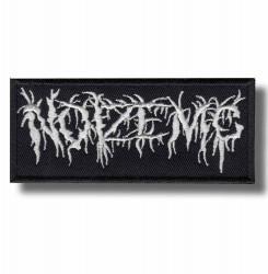 noizemc-embroidered-patch-antsiuvas
