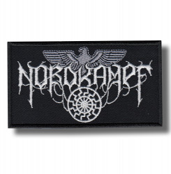 nordkampf-embroidered-patch-antsiuvas