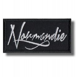 normandie-embroidered-patch-antsiuvas