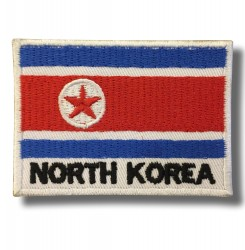 north-korea-embroidered-patch-antsiuvas