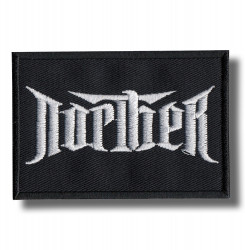 norther-embroidered-patch-antsiuvas