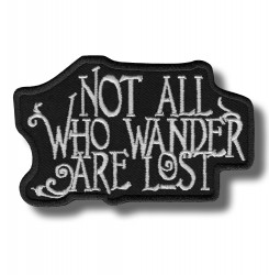 not-all-who-wander-embroidered-patch-antsiuvas