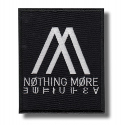 nothing-more-embroidered-patch-antsiuvas