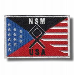 nsm-embroidered-patch-antsiuvas
