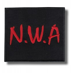 nwa-embroidered-patch-antsiuvas