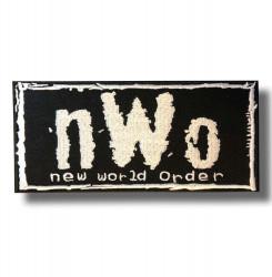 nwo-embroidered-patch-antsiuvas