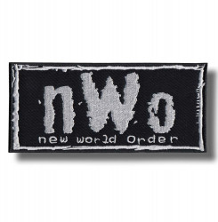 nwo-embroidered-patch-antsiuvas
