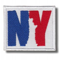 ny-embroidered-patch-antsiuvas