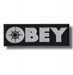 obey-embroidered-patch-antsiuvas