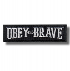 obey-the-brave-embroidered-patch-antsiuvas