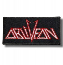 oblivion-embroidered-patch-antsiuvas