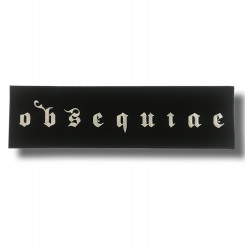 obsequiae-embroidered-patch-antsiuvas
