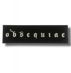 obsequiae-embroidered-patch-antsiuvas