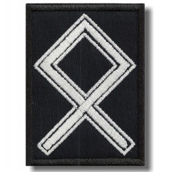 odal-rune-embroidered-patch-antsiuvas