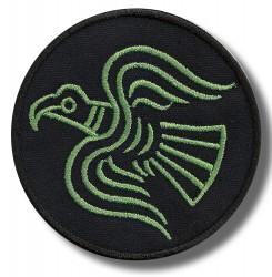 odin-raven-embroidered-patch-antsiuvas