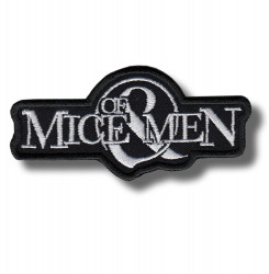 of-mice-and-men-embroidered-patch-antsiuvas