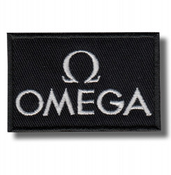 omega-embroidered-patch-antsiuvas