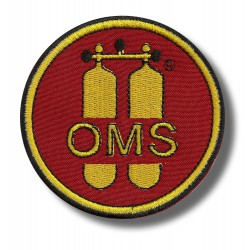 oms-embroidered-patch-antsiuvas