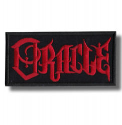 oracle-embroidered-patch-antsiuvas