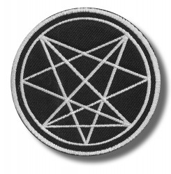order-of-nine-angels-embroidered-patch-antsiuvas