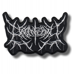 organectomy-embroidered-patch-antsiuvas