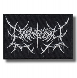 organectomy-embroidered-patch-antsiuvas
