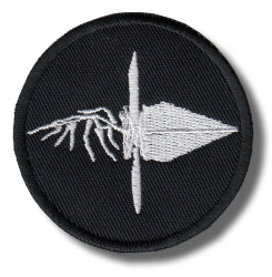 origamis-embroidered-patch-antsiuvas