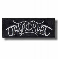 ornatorpet-embroidered-patch-antsiuvas