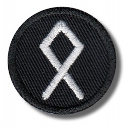 othala-rune-embroidered-patch-antsiuvas