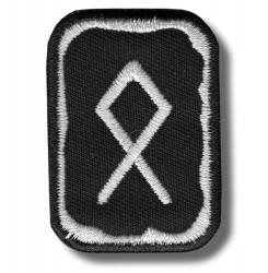 othala-rune-embroidered-patch-antsiuvas