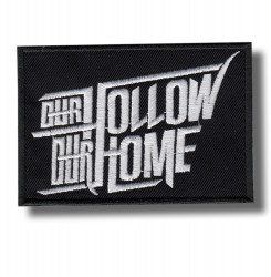 our-hollow-our-home-embroidered-patch-antsiuvas