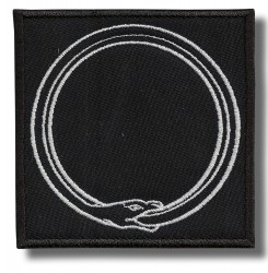 ouroboros-embroidered-patch-antsiuvas
