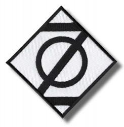 oz-electric-embroidered-patch-antsiuvas