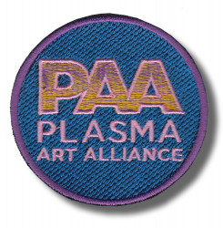 paa-member-embroidered-patch-antsiuvas