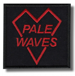 pale-waves-embroidered-patch-antsiuvas