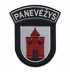 panevezys-embroidered-patch-antsiuvas