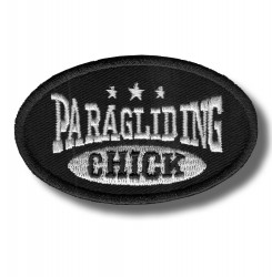 paragliding-chick-embroidered-patch-antsiuvas