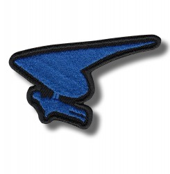 paragliding-embroidered-patch-antsiuvas