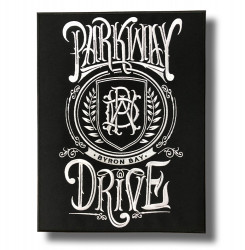 parkway-drive-embroidered-patch-antsiuvas