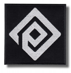 patch-shop-embroidered-patch-antsiuvas