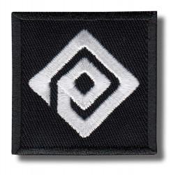 patch-shop-embroidered-patch-antsiuvas