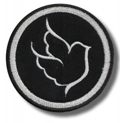peace-dove-embroidered-patch-antsiuvas