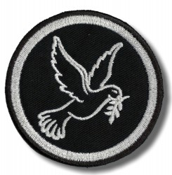 peace-dove-embroidered-patch-antsiuvas