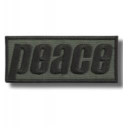 peace-embroidered-patch-antsiuvas