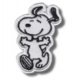 peanuts-embroidered-patch-antsiuvas