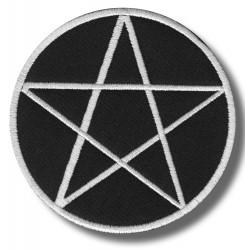pentagram-embroidered-patch-antsiuvas