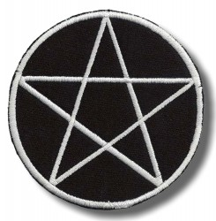 pentagram-embroidered-patch-antsiuvas