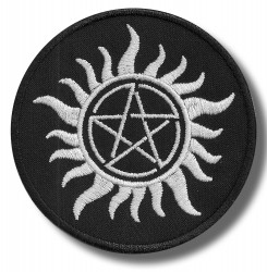 pentagram-sun-embroidered-patch-antsiuvas