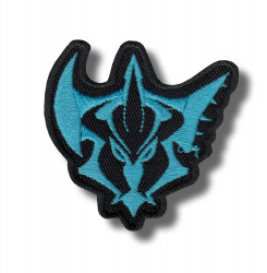 pentakill-embroidered-patch-antsiuvas