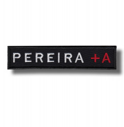 pereira--a-embroidered-patch-antsiuvas
